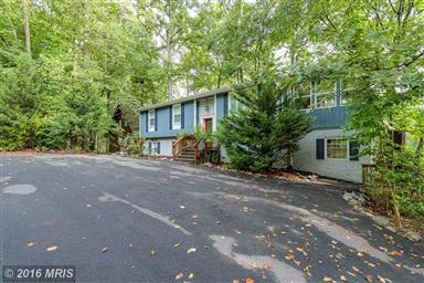 3609 Lakeview Parkway Photo #2