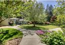 28391 River Rd SE, Mill City, OR 97360