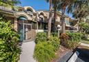 79 Emerald Woods Drive #J2, Naples, FL 34108