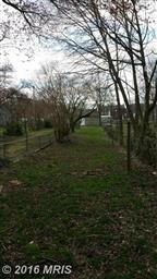 135 E Antietam Street Photo #4