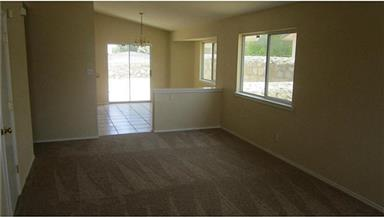 14321 Desert Shadow Drive Photo #2