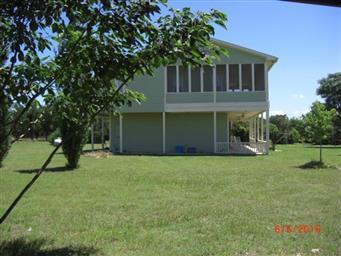 148 County Road 3316 Photo #2