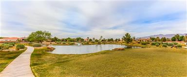 6023 Laguna Vista Drive Photo #30