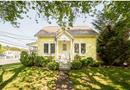 12 Maple Avenue, Lincoln, RI 02865