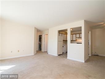 110 Timberlake Terrace #2 Photo #3