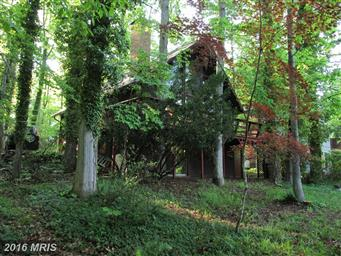 119 Indian Hills Road Photo #15