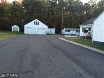 2540 Lakesville Crapo Road Photo #5
