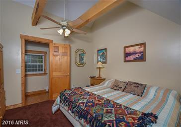 2345 Rock Lodge Road Photo #24