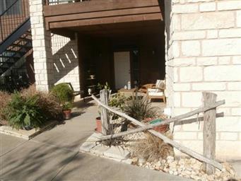 42109 Crooked Stick Drive Photo #29