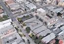 3308 Mentone Avenue, Los Angeles, CA 90034