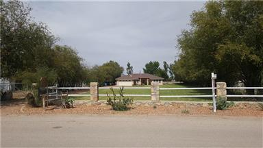 415 Rancho Viejo Drive Photo #3