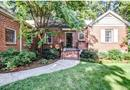 378 Poplar Lane Way, Decatur, GA 30030