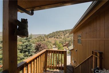 14417 Yosemite Court Photo #3
