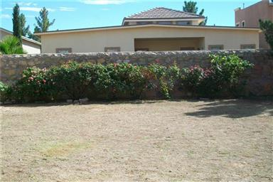 12732 Tuscan Hills Place Photo #31