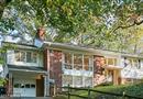 3601 Pinetree Terrace, Falls Church, VA 22041