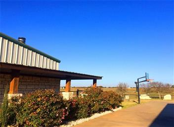 2820 Talbert Ranch Road Photo #5