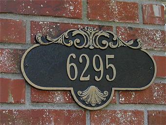 6295 Park Drive West Photo #2