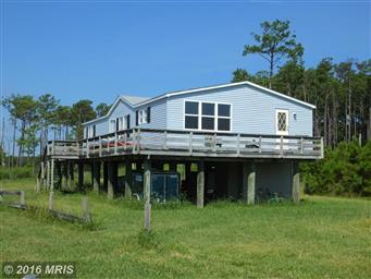 2765 Hoopers Island Road #ROAD Photo #24
