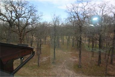 106 Oak Bend Trail Photo #11