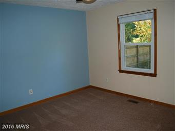 128 Woodmount Drive Photo #23