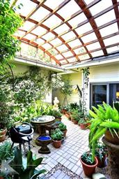 117 LYTLE PL #DR Photo #32