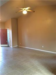 11867 Sal Berroteran Drive Photo #8