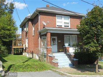 515 Marshall Street Photo #2