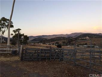 3260 El Rancho Lane Photo #23