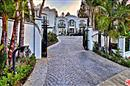 12055 Summit Circle, Beverly Hills, CA 90210