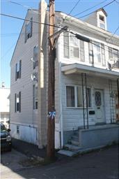539 W South Street Photo #1