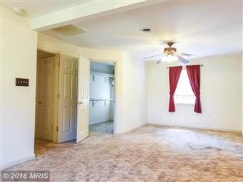 40560 Waterview Drive Photo #20