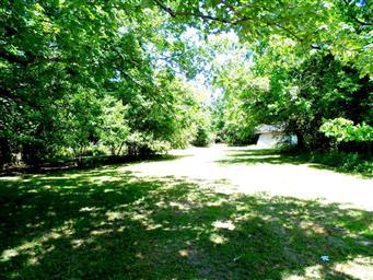 20545 Nanticoke Road Photo #10