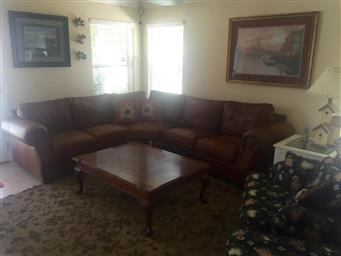 2690 Merganser Court Photo #10