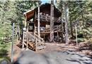 30031 East Alpen Way, Government Camp, OR 97028