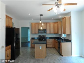 6808 Anderson Court Photo #12
