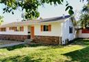250 Vermont Street, Gridley, CA 95948