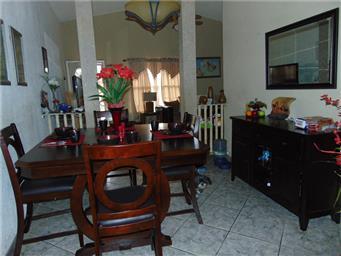 13315 Colina Corona Drive Photo #8