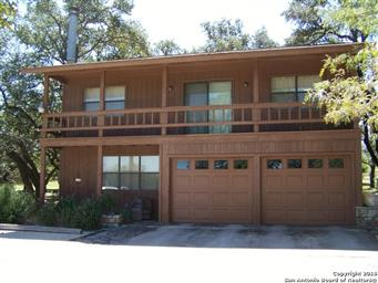 750 Encino Loop Photo #3