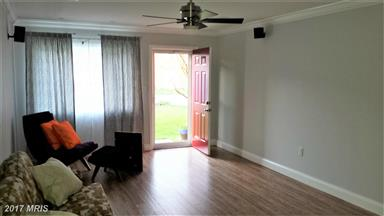 17931 Clubhouse Drive Photo #14