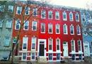 1117 N Mount Street, Baltimore, MD 21217