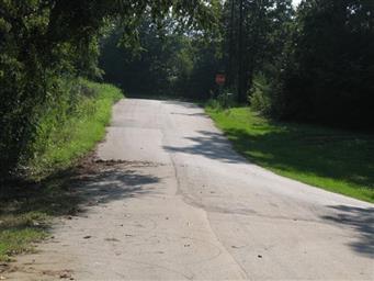 15856 Toledo Lane Photo #5