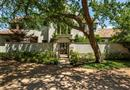 8545 Midway Road, Dallas, TX 75209