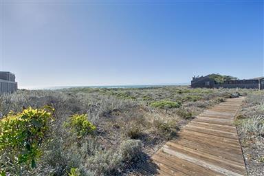 214 Monterey Dunes Way Photo #16