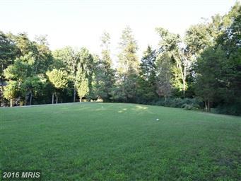 26057 Sotterley Heights Road Photo #24