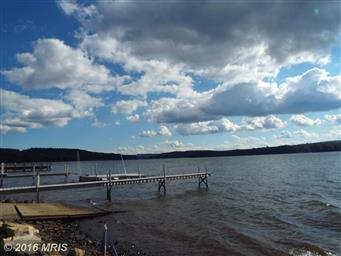 75 Mountain Lake Dr Photo #28