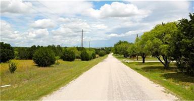 182 Private Road 4027 Photo #13