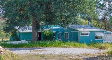 3979 Oak Grove Road Photo #7