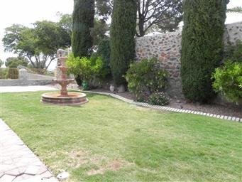 6308 Camino Alegre Drive Photo #18