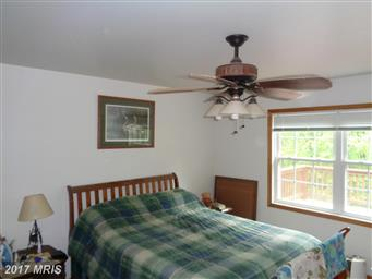 123 Poplar Hollow Lane Photo #23