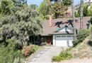 415 N Del Sol Lane, Diamond Bar, CA 91765